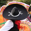 SCERA Presents La Fiesta Del Mariachi