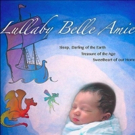 The Vaka Studio Society Releases Thomas Kuecks' Album 'Lullaby Belle Amie' Photo