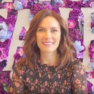 VIDEO: Laura Benanti Talks MY FAIR LADY on Facebook Live