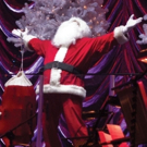 BWW Review: THE CHRISTMAS PROMS at Her Majesty's Theatre