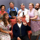 Bergen County Players Presents The 1937 Pulitzer Prize-winning Comedy YOU CAN'T TAKE  Photo