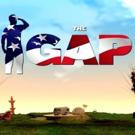 Sneak Peek - Stephen Baldwin Aims to Bridge America's GAP in New TV Show