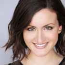 Amanda Martin Is Flying High In Paramount Pictures Rom-Com BOOK CLUB
