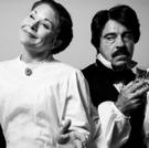 Jobsite Theatre Presents EDGAR & EMILY: A COMIC FANTASIA PERFECT FOR HALLOWEEN!