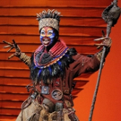 BWW Review: THE LION KING Opens New North American Tour at The Landmark Theatre