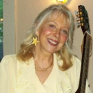 Pontine Presents LUCIE THERRIEN IN CONCERT Sunday 20 May at 2pm