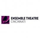 Ensemble Theatre Cincinnati Presents the Regional Premiere  Musical HIS EYE IS ON THE SPARROW