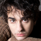 Kelly AuCoin, Alex Wolff, Among Cast of MTC's LONG LOST Photo