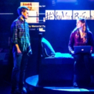DEAR EVAN HANSEN Fastest Show To Sell Out In ASU Gammage History Photo