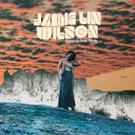 Jamie Lin Wilson Releases Sophomore Album JUMPING OVER ROCKS