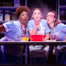 BWW Review: Hot Pies Served with a Side of Sass at WAITRESS