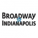 Broadway In Indianapolis Announces 2019/2020 Series - HAMILTON, COME FROM AWAY, and M Photo