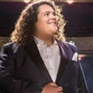 Jonathan Antoine Soonest to Perform at Fred Kavli Theater