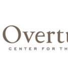 Los Vivancos To Participate In 'The World's Best On CBS' And Perform At Overture