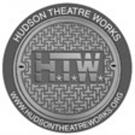 New Jersey Theatre Alliance Presents Hudson Theatre Works' JOE HILL & THE WOBBLIES Photo