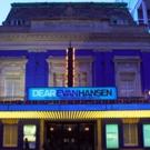 VIDEO: Toronto's Royal Alexandra Theatre Gets a Makeover For DEAR EVAN HANSEN Video