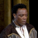 Review Roundup: What Did the Critics Think of Shakespeare in the Park's OTHELLO? Photo