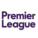 Premier League Pundits Exchange: Lee Dixon & Graeme Le Saux Cross The Pond