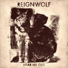 Reignwolf Announce Debut Album HEAR ME OUT, Plus Tour Dates