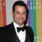 Jimmy Kimmel To Add His Voice To Upcoming ABC Family Comedy MAN OF THE HOUSE