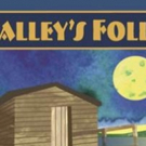 Jewish Repertory Theatre Presents TALLEY'S FOLLY Photo