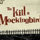 TO KILL A MOCKINGBIRD Opens This Today at Laurel Mill Playhouse