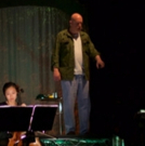 Kronos Quartet, Rinde Eckert & Van-Ánh Vo In 'My Lai,' Come to Royce Hall Photo