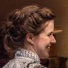 BWW Review:  The Mint Commences It's Rediscovery of Playwright Elizabeth Baker With T Photo