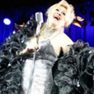 Two Performances Added to CARLOTTA QUEEN OF THE CROSS