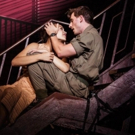 Review Roudup: MISS SAIGON's National Tour Launches in Rhode Island Photo
