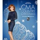ABC to Air Special Encore Presentation of CMA COUNTRY CHRISTMAS