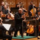 Jaap Van Zweden Leads The HK Phil To Celebrate Father's Day Photo