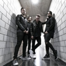 Papa Roach Tease New Music, Joining Shinedown on 2019 ATTENTION! ATTENTION! World Tour