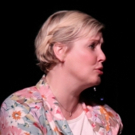 BWW Review: JOHN & JEN at HATTheatre: A Family-Friendly Charmer