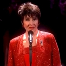 VIDEO: Chita Rivera, Andy Karl and More Perform 'Somewhere' at Olivier Awards