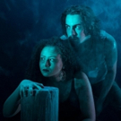Kennedy Center Presents the Northwestern University Production of EVER IN THE GLADES