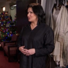 VIDEO: Anna Netrebko on Adriana Lecouvreur at The Met Video