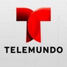 Telemundo's DETRAS DE LA FAMA Features Up Close & Personal Interviews With Christian Photo