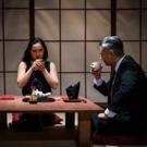 BWW Review: 893 | YA-KU-ZA An Intriguing Look Into Crime Syndicate World Photo
