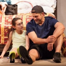 BWW Review: OUR VERY OWN CARLIN McCULLOUGH Looks at Whose Dream a Parent Should be Pu Photo