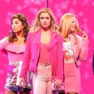 MEAN GIRLS Announces Even More Partners Celebrating 'Mean Girls Day'