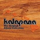 Hawaiian 70s legends KALAPANA To Release Box Set & Best Of via Manifesto Photo