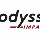 Odyssey Impact Illuminates & Challenges Societal Issues, Winning a Peabody Award in t Photo