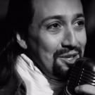 VIDEO: Lin-Manuel Miranda Dons the HAMILTON Garb in New #Hamildrop Music Video