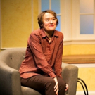 BWW Review: Illusion Theater's THE PINK UNICORN is a Funny, Poignant, Relatable Story of a Small Town Woman Turned Activist in Support of Her Gender Queer Child