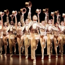 BWW Review: A CHORUS LINE at Times Union Theater