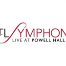 St. Louis Blues & SLSO Partner For Symphony Night