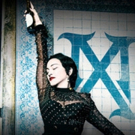 Madonna's Madame X Tour Announces Intimate Concert Experience Photo