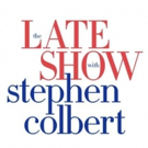 THE LATE SHOW WITH STEPHEN COLBERT to Broadcast Live on Election Night
