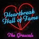 The Grascals Release Smooth, Yet Driving, Song, 'Heartbreak Hall Of Fame'